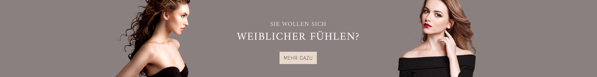 Weiblicher fühlen mit perfekter Brust, all about your breast