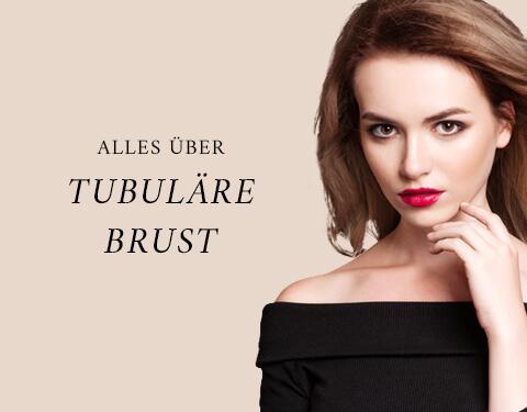 Brust bilder tubuläre Tubuläre Brust