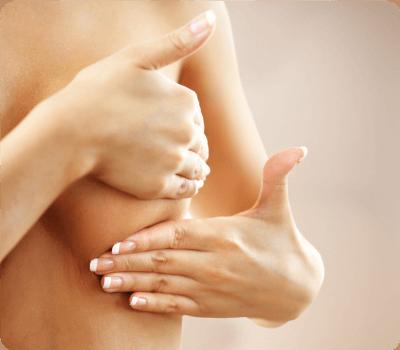 Männer anziehend die finden warum so weibliche brust 5 Eigenschaften,